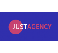 JustAgency