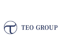 TEO Group