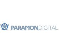 Paramon Digital