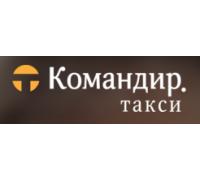 Автоломбард в Москве - деньги под залог ПТС авто