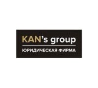 KANs group