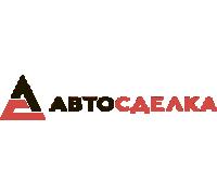 Авто кредит банк краснодар