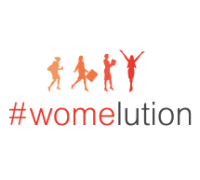 Womelution