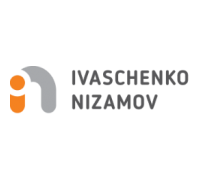Кредит под залог ПТС автомобиля в Брянске